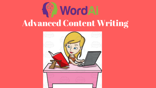 I will Spin Your Article Using The Wordai Turingplan