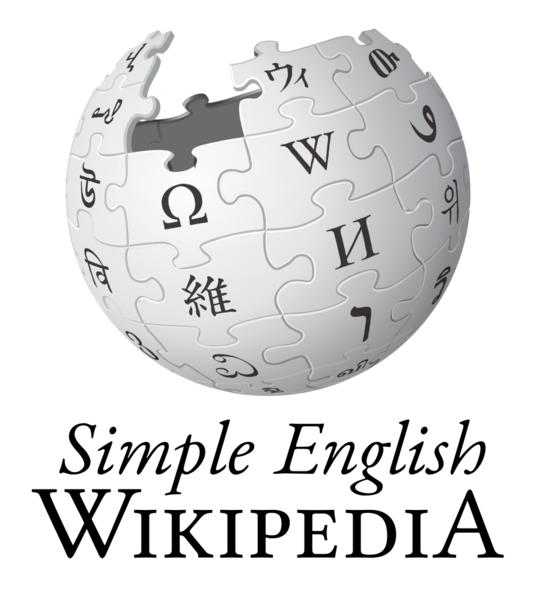 I will create a Simple English Wikipedia article for you