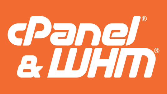 I will do any task in cPanel very fast