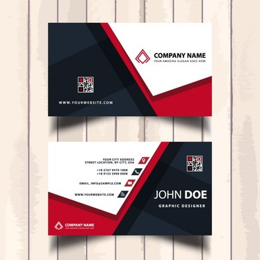 Design 3 Professional Business Card Choose The Best One For 10