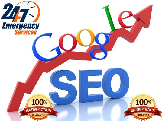 I will Do Complete On Page Seo For Your Website