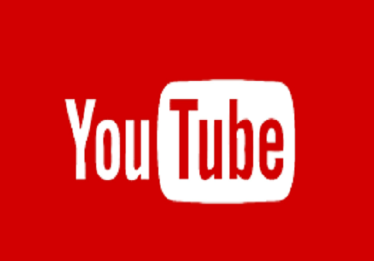 I will do Youtube video rank  promotion  and video marketing