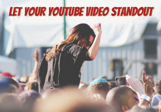 I will promote your YouTube video to 2,000 REAL audience