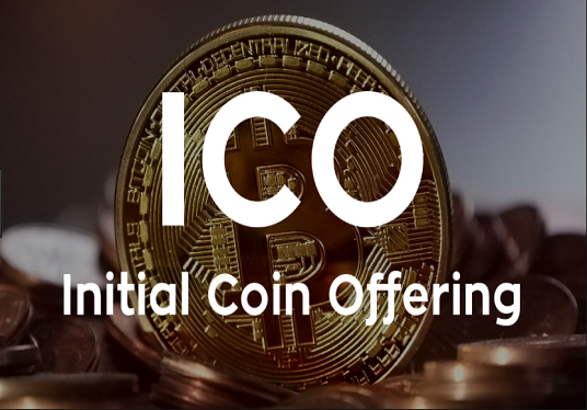 I will do ICO promotion and post ANN thread on BITCOINTALK