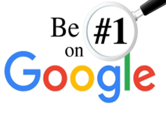 I will Promote Local Business With Local SEO 2018