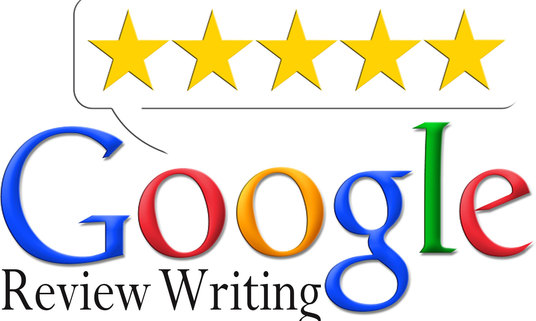 I will Post Honest Google Reviews For Your Google SEO Ranking