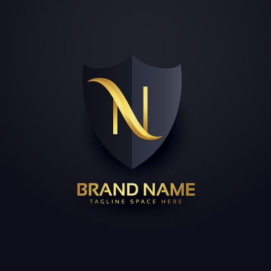 I will Design A Professional Logo For Your Business