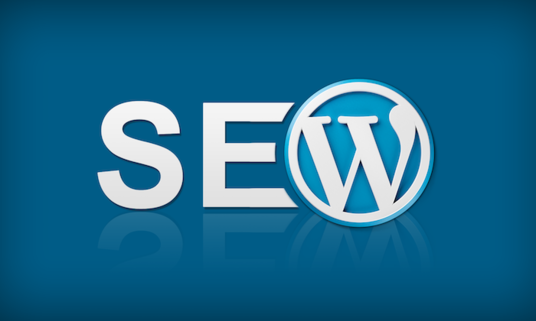 I will  do wordpress ON-Page  & OFF -Page SEO