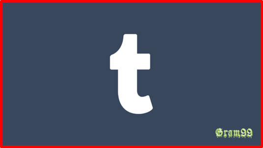 I will give you 320 Tumblr notes in a very cheap rate