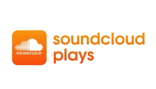 Get high retention Soundcloud Plays 50 k Plays + 200 Likes +