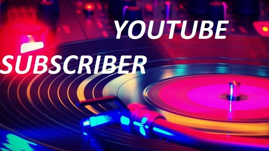 I will Provide 300 YouTube Subscribers for your Channel