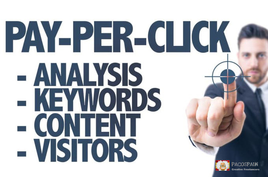 do SEO keyword research (800) and competitor analysis