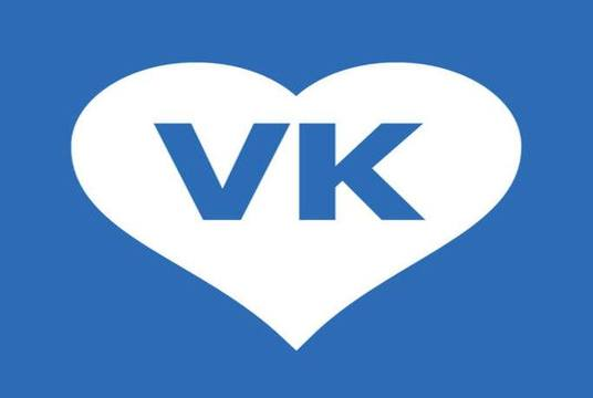 I will Give you 500 Vkontakte Likes