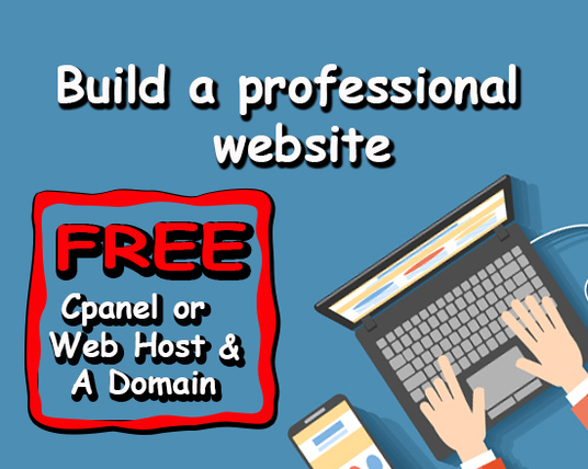 I will create you a Website Using PHP , MySQL and JQuery