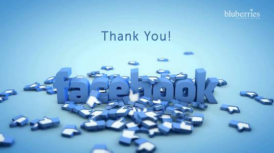 I will Add 750+ Real FACEBOOK Likes