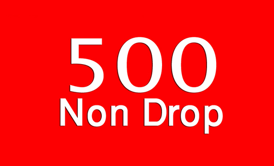 I will Add Real 500+ Middle East Facebook Likes