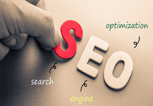 I will Do Local SEO With Verified Link Building Package