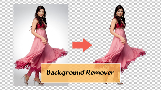 I will professionally REMOVE Background from any 15 images