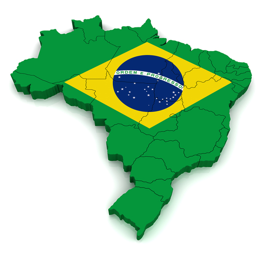 I will Create 100 Brazil Local SEO Citation