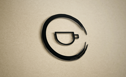 I will create an amazing premium branding icon design with 3D mock up presentation
