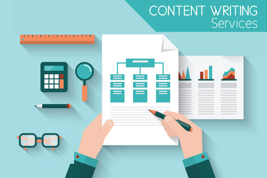 I will write SEO optimized health content for your blog