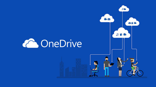 I will add 8GB Space In Your OneDrive