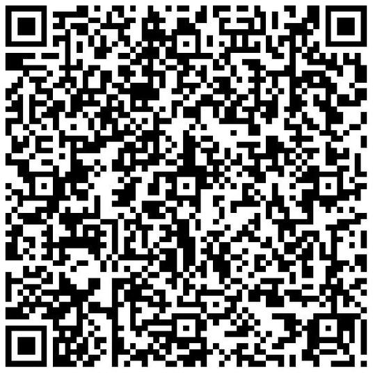 I will create a custom qr code for you