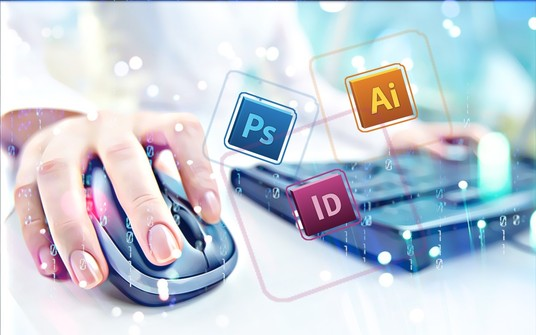 be your Professional and Vector  Art Graphic Designer