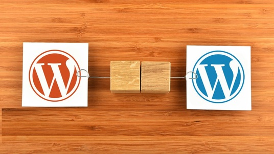 I will Create A WordPress Website Within 24 Hours