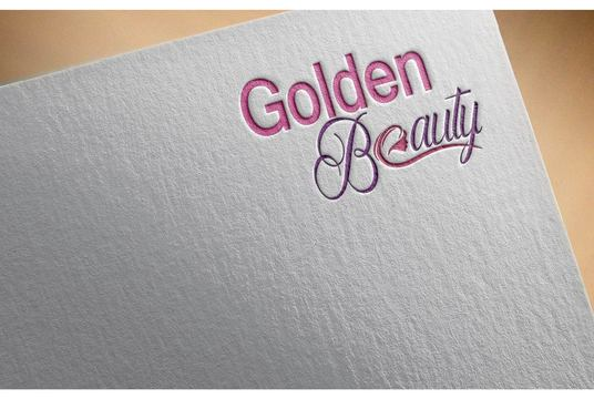 I will create versatile logo for you