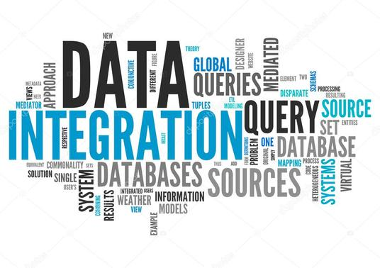 I will do any task in database for you