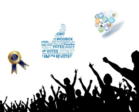 do 100 Votes for any online Polls, Contests, Surveys - Fast or Slowly drip fed!