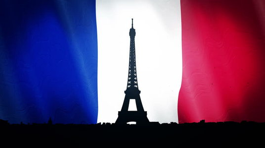 I will translate 500 words from English to French and/or French to English in less than 24 hrs