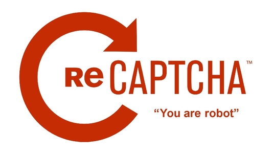 I will add, fix and solve captcha or recaptcha in your form