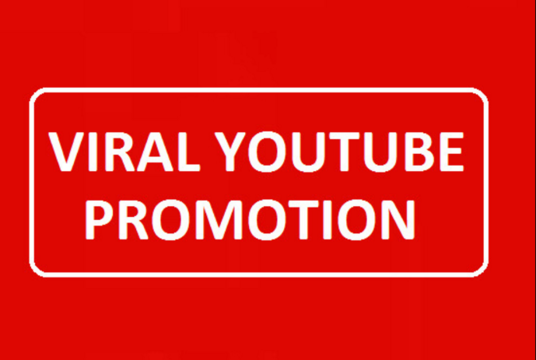 I will Promote Youtube Video Ecouraging Organic Views
