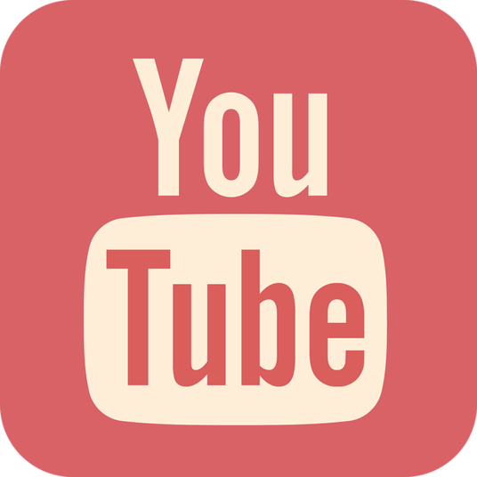 I will provide 750 Youtube likes to your video