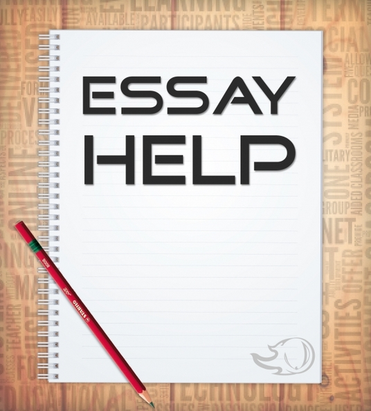 I will help in essay and research paper writing