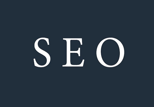 I will Make Complete SEO Campaign For Your Website
