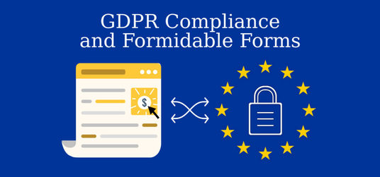 I will Make Your Wordpress Site Gdpr Compliant Fast