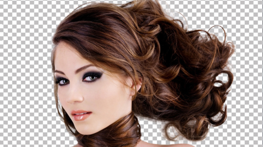I will Professionally Retouch or Edit your Image within 24 hrs