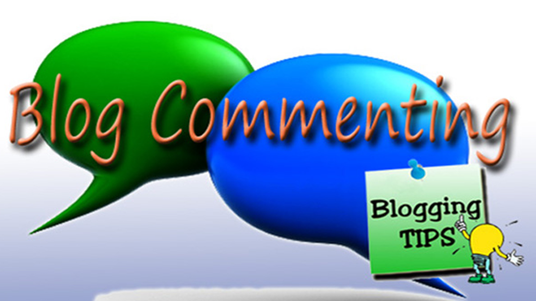 I will Provide You 160 Pr9 + 20 Edu +20 Gov high-quality  Niche Relevant Blog Comments backlinks.