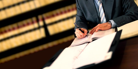 I will write legal letters/offer legal advice