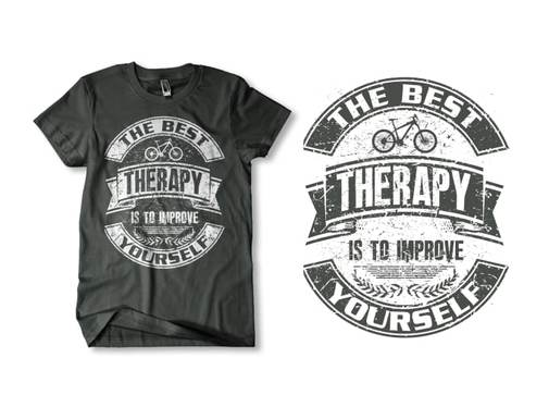 cccccc-Design Custom Trendy Tshirt In Vector Style