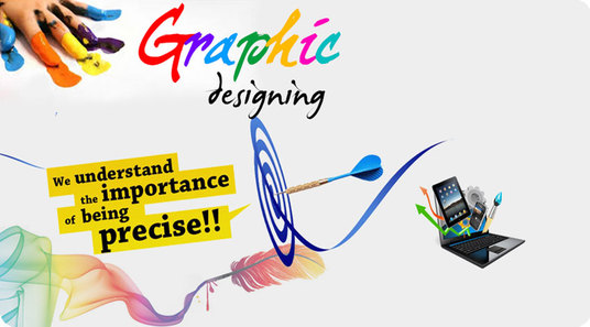 cccccc-Do Any Custom Graphic Design work
