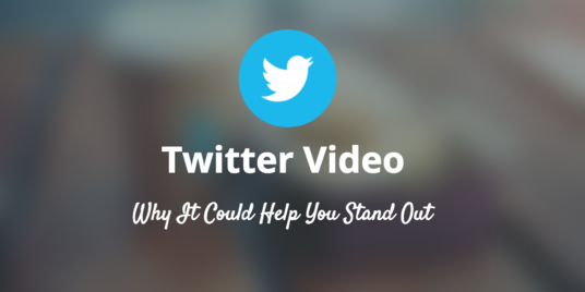 I will Twitter 500 video views