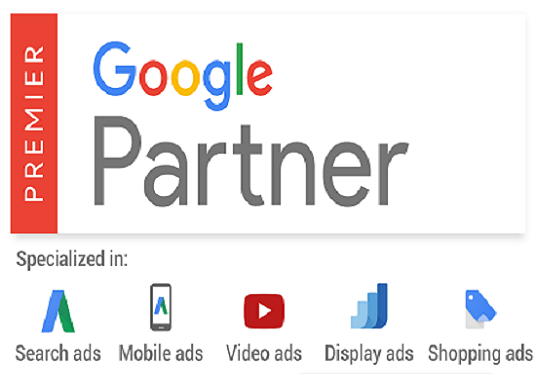 I will help you to get Google AdWords Certifications