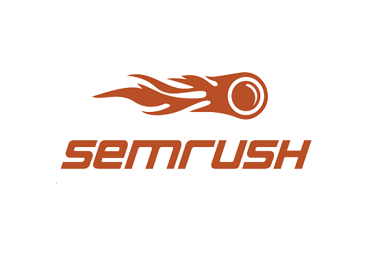 I will help you to pass SEMRush Certification for SEO