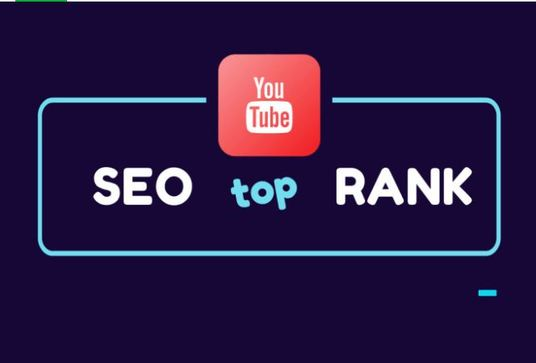 I will Do Youtube SEO To Improve Video Ranking in 1st page