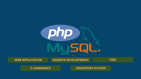 do any PHP job within 24 hours