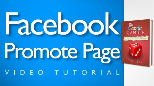 I will Give 10,000 Facebook Likes on Facebook Fanpage